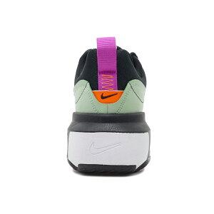 スニーカーナイキNIKEウィメンズエアマックスヴェローナブラック/サミットホワイト/フローラルピンクCI9842-001レディースシューズ靴20SP