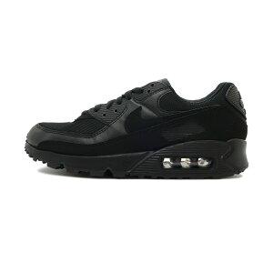 スニーカーナイキNIKEエアマックス90ブラック/ブラックCN8490-003メンズレディースシューズ靴20FA