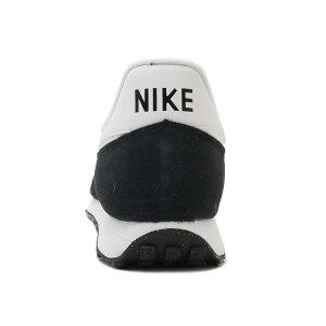 スニーカーナイキNIKEチャレンジャーOGブラック/ホワイトCW7645-002メンズレディースシューズ靴20FA
