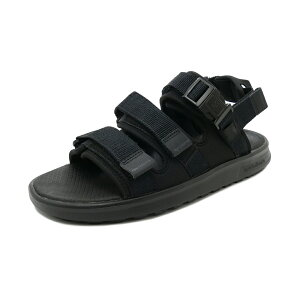 【先行予約】サンダルニューバランスNEWBALANCESDL750TKブラックSDL750-TKNBメンズレディースシューズ靴20SS