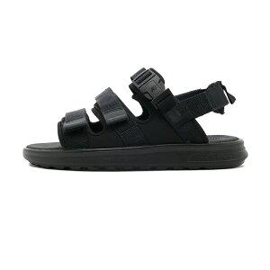 サンダルニューバランスNEWBALANCESDL750TKブラックSDL750-TKNBメンズレディースシューズ靴20SS