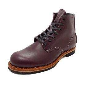 RED WING 9011/9411 Beckman Bootレッドウイング 9011/9411 ベックマン ブーツBlack Cherry Featherstone ブラックチェリー フェザーストーン