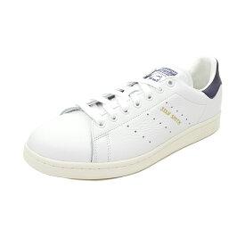 スニーカー アディダス adidas スタンスミス フットウェアホワイト/フットウェアホワイト/ノーブルインク CQ2870 メンズ レディース シューズ 靴