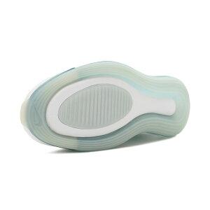 スニーカーナイキNIKEMX-720-818ホワイト/ホワイト/インディゴフォグCT1266-100メンズシューズ靴