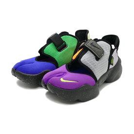 サンダル ナイキ NIKE ウィメンズアクアリフト マルチカラー CW5876-074 メンズ レディース シューズ 靴