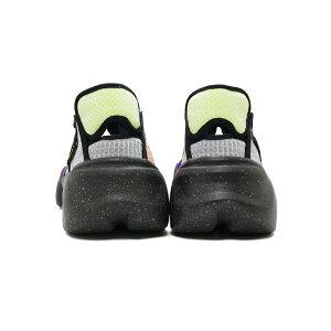 【先行予約】サンダルナイキNIKEウィメンズアクアリフトマルチカラーCW5876-074メンズレディースシューズ靴
