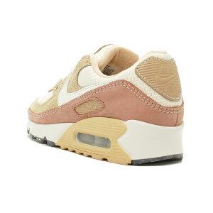 【先行予約】スニーカーナイキNIKEウィメンズエアマックス90セイルCW6209-212レディースシューズ靴