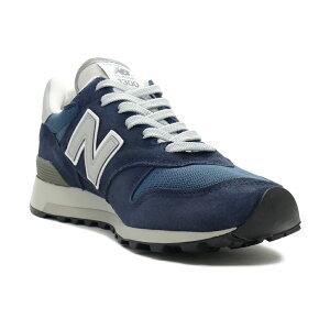 スニーカーニューバランスNEWBALANCEM1300AOネイビーM1300-AONBメンズシューズ靴20FW