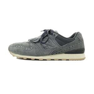 【先行予約】スニーカーニューバランスNEWBALANCEWL996PRBオフブラックWL996-PRBNBレディースシューズ靴20HO