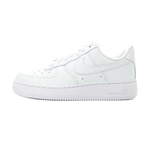 スニーカーナイキNIKEウィメンズエアフォース1'07ホワイト/ホワイト/ホワイトDD8959-100レディースシューズ靴21SP