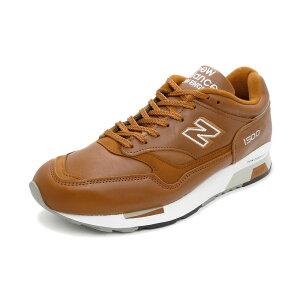 スニーカーニューバランスNEWBALANCEM1500TNタンM1500-TNNBメンズシューズ靴