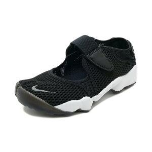 スニーカー ナイキ NIKE ウィメンズエアリフトブリーズ ブラック 848386-001 メンズ レディース シューズ サンダル 靴