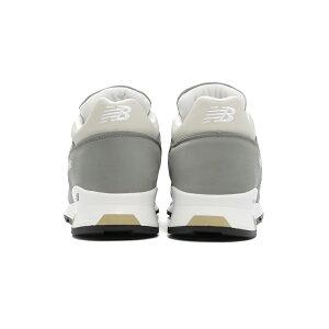スニーカーニューバランスNEWBALANCEM1500BSGグレー灰M1500-BSGNBメンズシューズ靴21SS