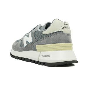 スニーカーニューバランスNEWBALANCEMS1300GGグレーMS1300-GGNBメンズシューズ靴21SS