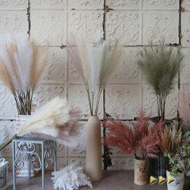 造花 ファーン 1本 アーティフィシャルフラワー アートフラワー シルクフラワー