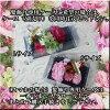 髪飾り 成人式 結婚式 浴衣 和装 ◆ピオニー マム パール 和装髪飾り8本セット(Uピンタイプ)(7カラー)