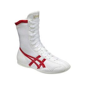 ボクシングMS【ASICS】アシックスOTHER SPORTS FOOTWEAR FOOTWEAR BOXING(TBX704)*27