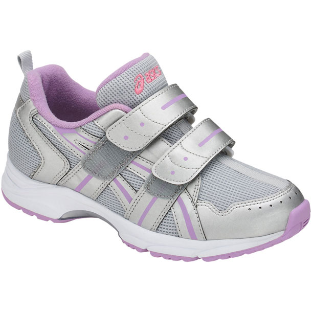 GELRUNNER GIRL Jr.【ASICS】アシックスKIDS FOOTWEAR SUKU2/JUNIOR(TKJ129)*25