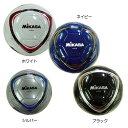 『決算大放出!!』サッカーボール 4号球【Mikasa】ミカサ サッカーボール(F4TP)*-10