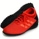 プレデター 19.3 TF J 【adidas】アディダス ジュニア サッカー トレーニングシューズ PREDATOR 19SS(CM8547)*46