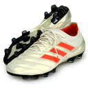 コパ 19.1-ジャパン HG/AG 【adidas】アディダス ● サッカースパイク COPA 19SS(F97311)*50