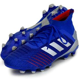 プレデター 19.1-ジャパン HG/AG 【adidas】アディダス ●サッカースパイク PREDATOR 19Q1(F97367)*50