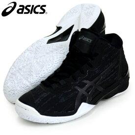 GELBURST 23 【ASICS】アシックス バスケットボールシューズ バッシュ 19SS (1061A019-009)*52