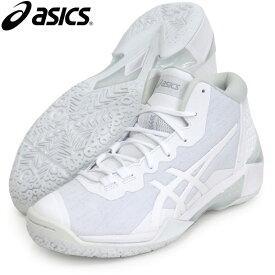 GELBURST 23 【ASICS】アシックス バスケットボールシューズ バッシュ 19SS (1061A019-101)*25