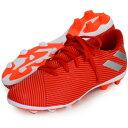 ネメシス 19.4 AI1 J 【adidas】アディダス ジュニア サッカースパイク NEMEZIZ 19Q3(F99948)*21