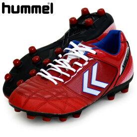 ヴォラートKS SW 【hummel】ヒュンメル サッカースパイク 19FW (HAS1238-2010)*10