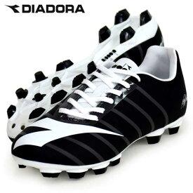 RB2003 R LPU 【diadora】ディアドラ ● サッカースパイク (173491-0641)*69