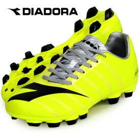 RB2003 R LPU 【diadora】ディアドラ ● サッカースパイク (173491-3440)*69