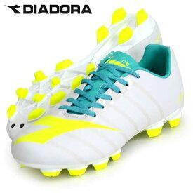 RB2003 R LPU 【diadora】ディアドラ ● サッカースパイク (173491-8010)*69