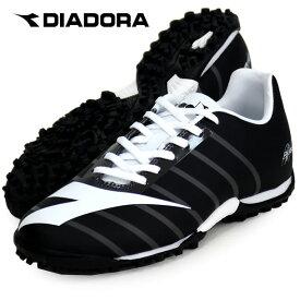 RB2003 R TF【diadora】ディアドラ ● サッカー トレーニングシューズ(173493-0641)*54