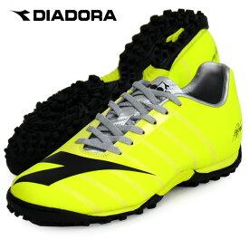 RB2003 R TF【diadora】ディアドラ ● サッカー トレーニングシューズ(173493-3440)*62
