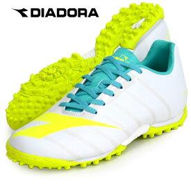 RB2003 R TF【diadora】ディアドラ ● サッカー トレーニングシューズ(173493-8010)*54