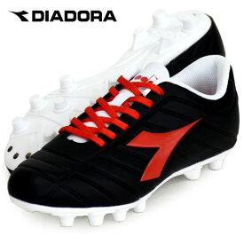PICHICHI MD PU【diadora】ディアドラ ● サッカースパイク(173495-7878)*72