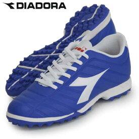 PICHICHI TF 【diadora】ディアドラ ● サッカー トレーニングシューズ (173497-8012)*54