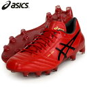 DS ライト X-FLY 4 【asics】アシックス ● サッカースパイク 19AW(1101A006-600)*34