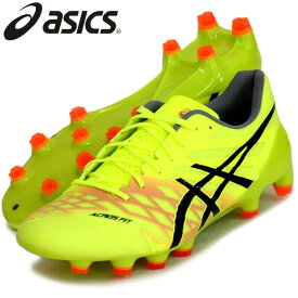 DS ライト ACROS【asics】アシックス サッカースパイク 19AW (1101A017-750)*16