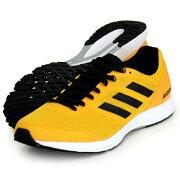 アディゼロRCワイドadizeroRCWide【adidas】アディダス●ランニングシューズレーシングワイド19Q3(G28889)