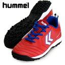 プリアモーレV TF Jr.【hummel】ヒュンメルサッカージュニア トレーニングシューズ19FW(HJS2123-2010)*20