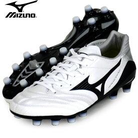 モナルシーダ 2 NEO JAPAN 【MIZUNO】ミズノ ● サッカースパイク 19AW(P1GA192009)*30