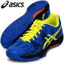 GEL-FASTBALL 3【ASICS】 アシックス ハンドボールシューズ 19AW(THH546-401)*25