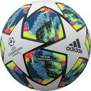 19-20 UEFAチャンピオンズリーグ フィナーレ 公式試合球 サッカーボール 5号球 【adidas】アディダス 5号球 サッカー…