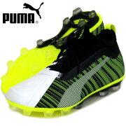 K)プーマワン5.1HG【PUMA】プーマ●サッカースパイクシューズ19FW(105616-02)