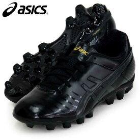 DS ライト 3 Jr 【asics】アシックス ジュニア サッカースパイク 19AW (1104A002-001)*22