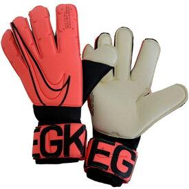 ナイキ ゴールキーパー ヴェイパー グリップ 3【NIKE】ナイキ サッカー キーパー手袋 19HO (GS3884-892)*44