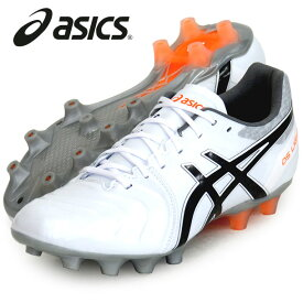 DS ライト 【asics】アシックスサッカースパイク DS LIGHT 20SS (1103A016-100)*44