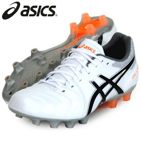 DS ライト-WIDE 【asics】アシックスサッカースパイク DS LIGHT 20SS (1103A023-100)*40
